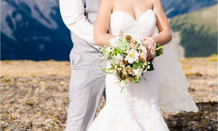 top 50 wedding processional songs