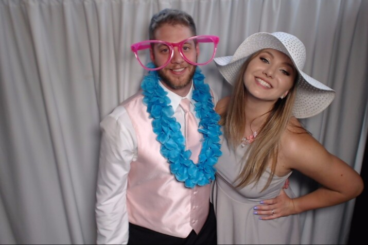 traer photo booth