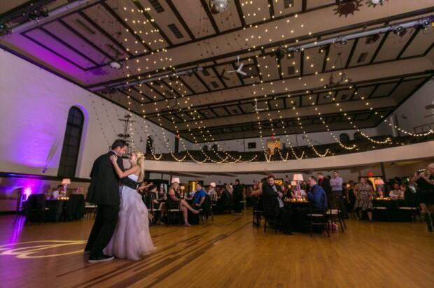 galena wedding venue