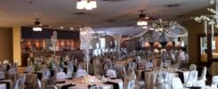clinton wedding venue