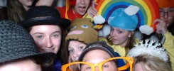 west union photo booth